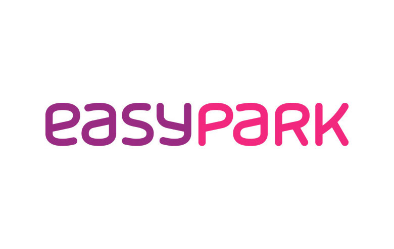 Easypark.Fi
